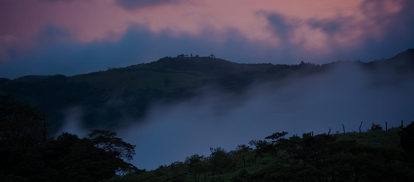 Service Opportunities in San José, Costa Rica