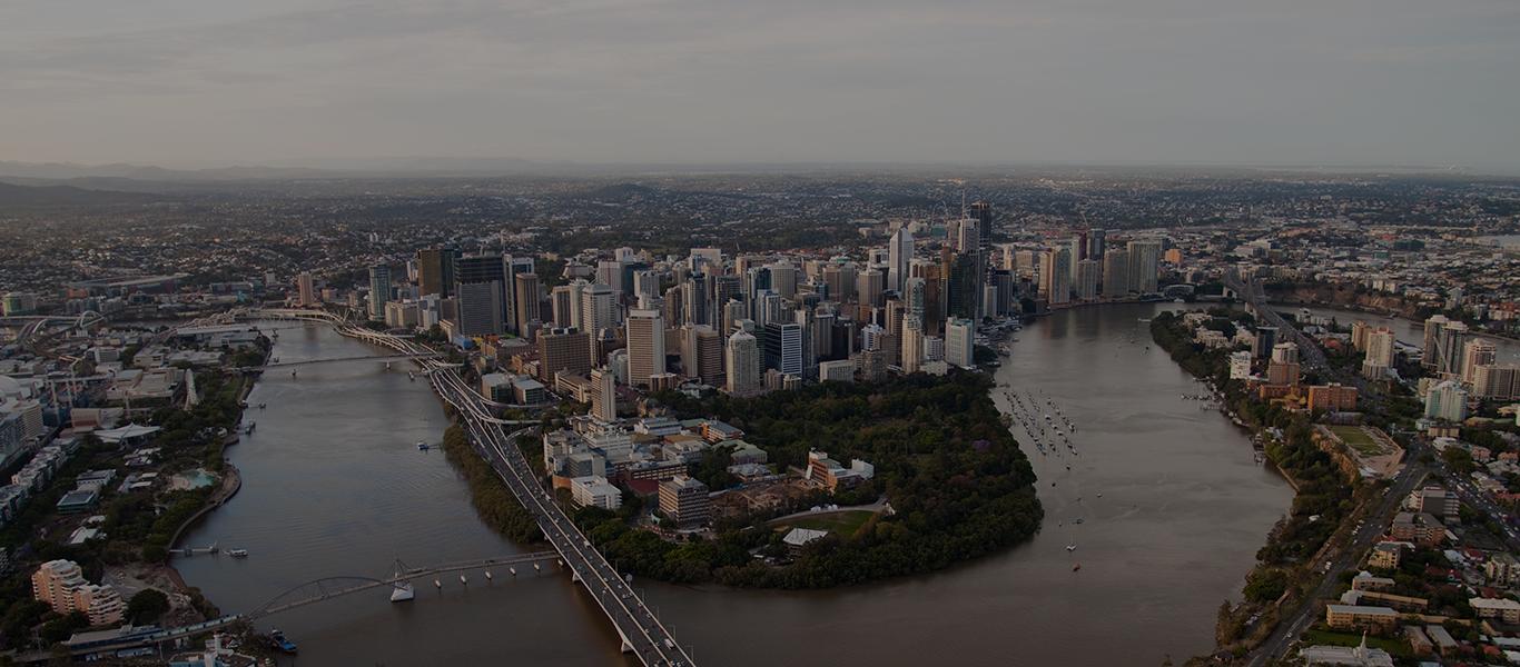 ISA Study Abroad in Brisbane