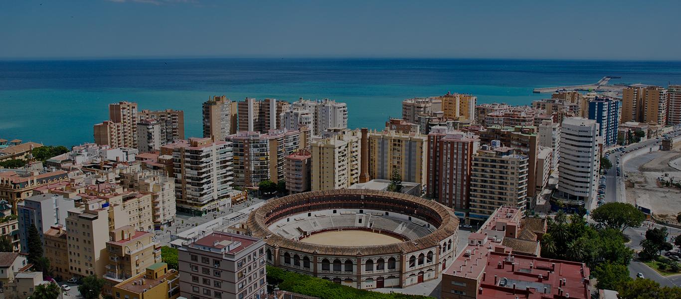ISA Study Abroad in Malaga